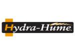 Hydra-Hume