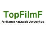 TopFilmF