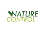 Nature Controller