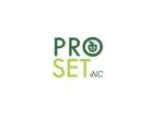 Pro Set