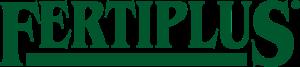 fertiplus logo